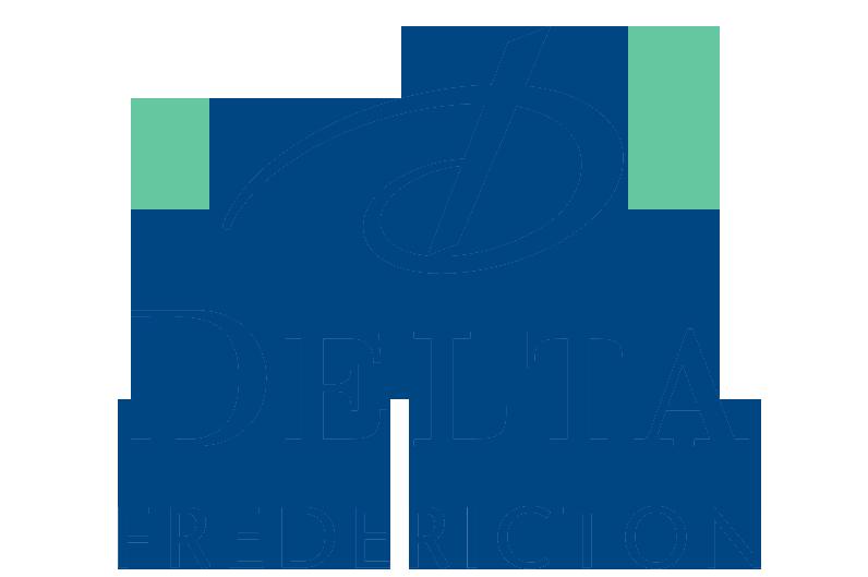 Delta-Logo_Fredericton_Blue_Hires-1