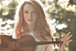 Kathleen Gorey-McSorley