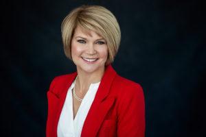 Johanne Gallant reconnue parmi les 50 meilleurs PDG du Canada Atlantique