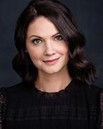 Laura O'Blenis