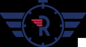 RunwayRun_FinalLogo_Icon