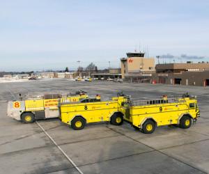 firetrucks-on-apron