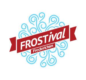 frostival-logo-RGB-300x280